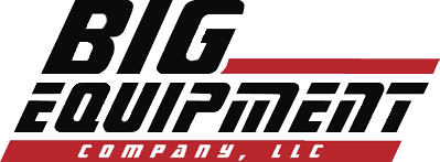 Big Equipment Co.